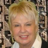 Sharon Yoder