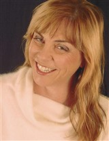 Ruth Anne Danbom