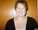 Susan Fanska
