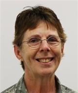 Barbara Dauerty