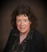 Susan Wardlow
