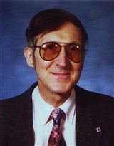 Charles DeCelles
