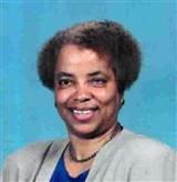 Carolyn Fairman-Griffin