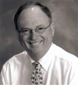 Keith Parmer
