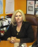 Emina Jakupovic