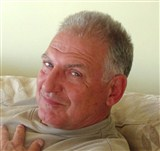 Pierre Jaccoud