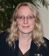 Germaine Watts