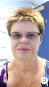 Sharon Gavette