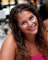 Angie Haddad