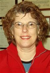 Linda Harrigan