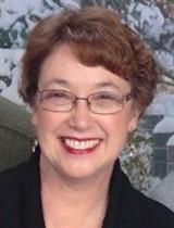 Nancy Washburn-Nordland