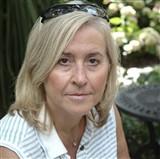 Sandra Parsons