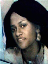 Prophetess L. Nash Jackson