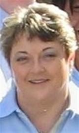 Trudy Waterstradt