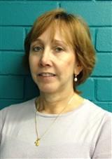Debbie Hammond