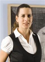Nadine Haldemann