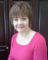 Lynne Harris