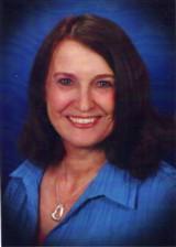Elizabeth Wanersdorfer