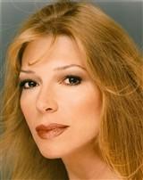 Gail Johnson