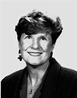 Kathryn Sardeson