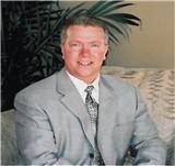 Robert Hanson