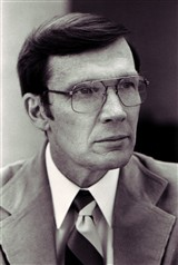 Robert Neher