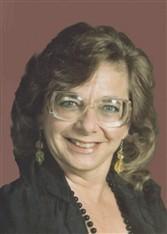 Sandra Jensen