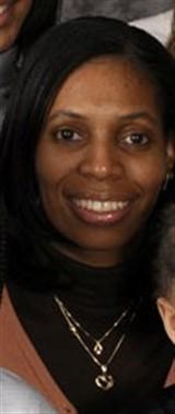Michelle Parham