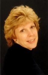 Barbara Finlan
