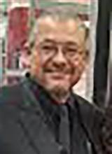 Ken Davila