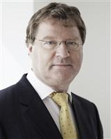 Guenter Janhofer