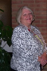 Carol Lacher