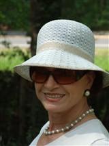 Gianna Yurko