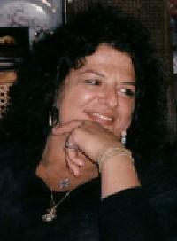 Ana Laruccia