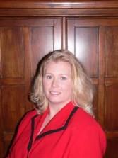 Laura Schaumberg