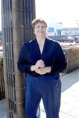 Pamela Fernsler