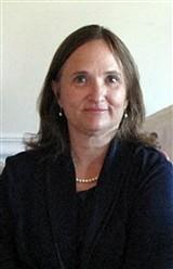 Elizabeth Gallipeau