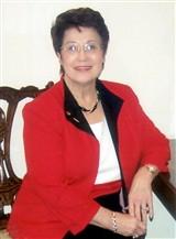 Elaine Dancer