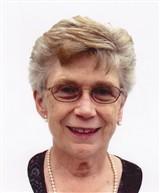 Margaret Peifer