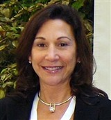 Sharon Lane