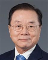 Jinil Yoo