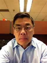 Hung Nguyen Quang