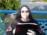 Lorraine Gasrel Black
