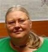 Janice Johnson