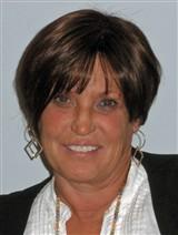 Jeannine Ferrari