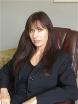 Juliana Panova