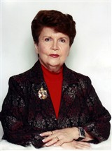 Anne Lawless