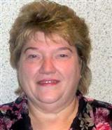 Lorraine Leake
