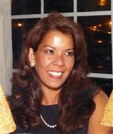 Sandra Langford