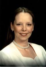 Tammie Hall